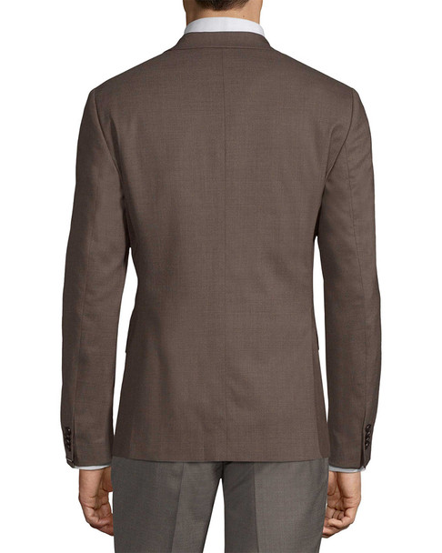 J. Lindeberg Hopper Soft Legend Tech Sportcoat~1011808046