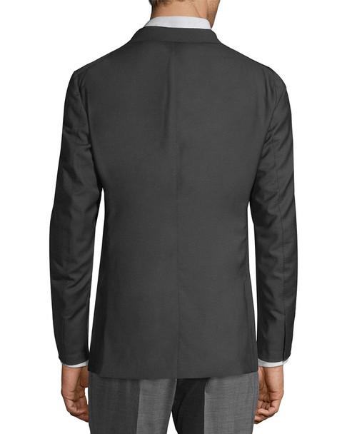 Eidos Sportcoat~1011821813