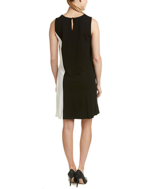 Vince Camuto Shift Dress~1050122996