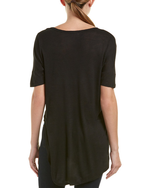 Two by Vince Camuto Top~1050235661