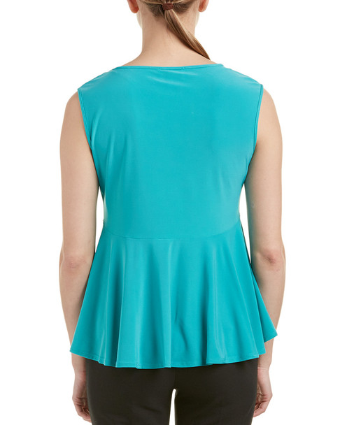 CeCe by Cynthia Steffe Top~1050236685
