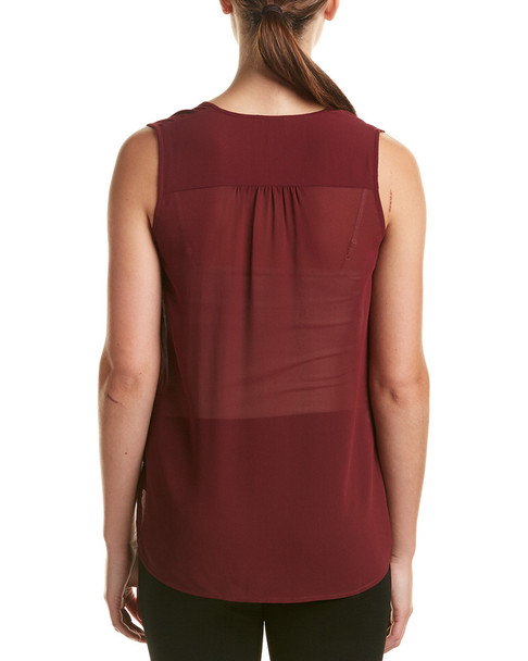 Laundry by Shelli Segal Top~1050247948
