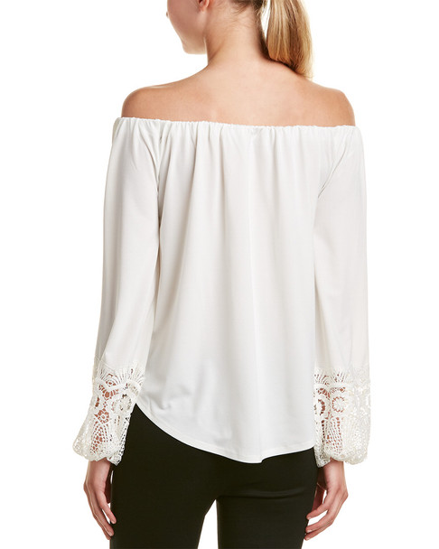 Tahari ASL Top~1050464219