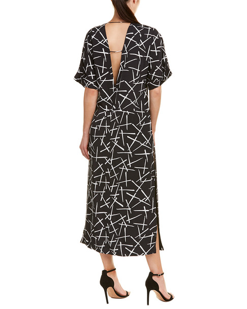ELLIATT Midi Dress~1050554588
