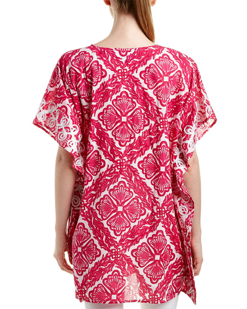 SOUTHERN fROCK Tunic~1050645141