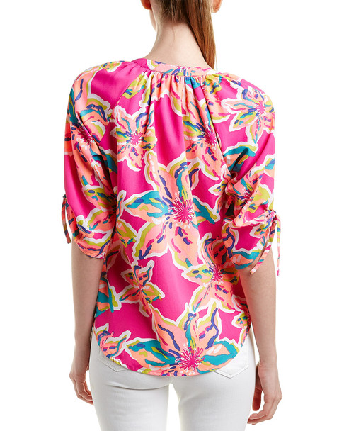 SOUTHERN fROCK Top~1050645154