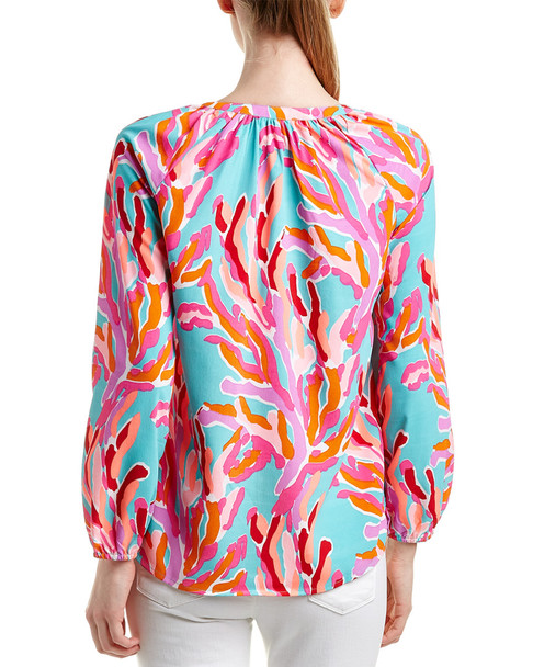 SOUTHERN fROCK Top~1050645158