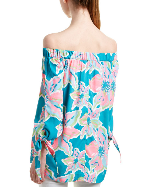 SOUTHERN fROCK Top~1050645178