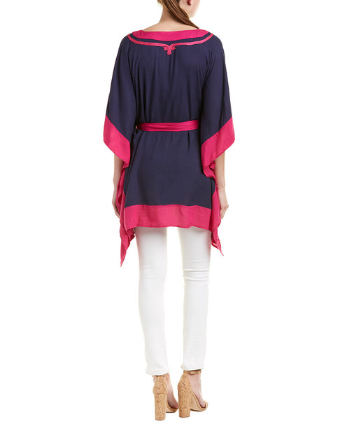SOUTHERN fROCK Tunic~1050670444