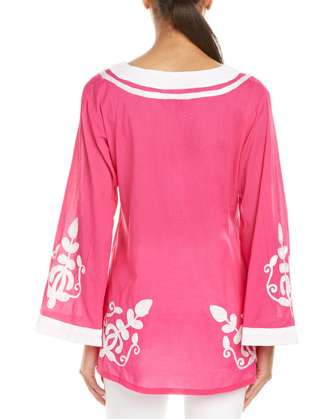 SOUTHERN fROCK Tunic~1050993836