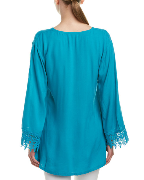 SOUTHERN fROCK Tunic~1050994027