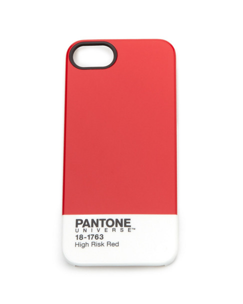 "Case Scenario ""Pantone Universe"" iPhone 5 Case~1111189297"