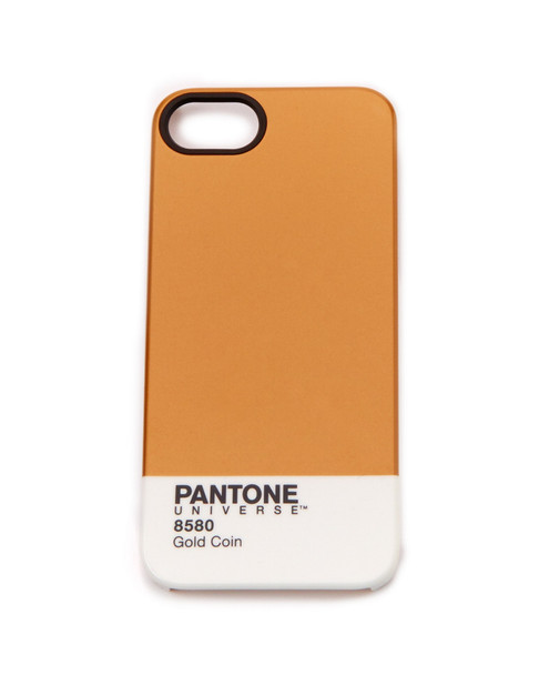 "Case Scenario ""Pantone Universe"" iPhone 5 Case~1111189299"