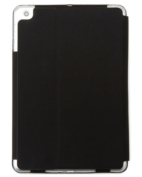 "Case Scenario """"Pantone Universe"""" iPad Mini Case~1111189304"