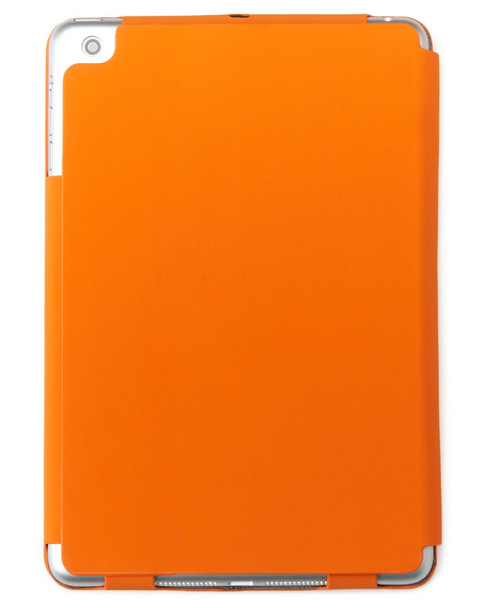 "Case Scenario """"Pantone Universe"""" iPad Mini Case~1111189305"