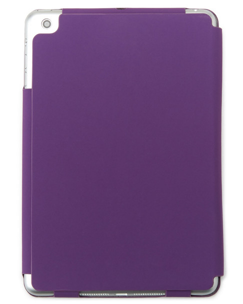 "Case Scenario """"Pantone Universe"""" iPad Mini Case~1111189306"