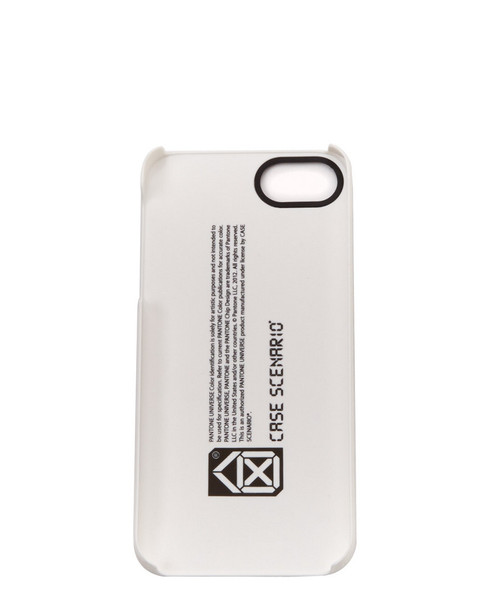 "Case Scenario ""Pantone Universe"" iPhone 5 Case~1111189326"