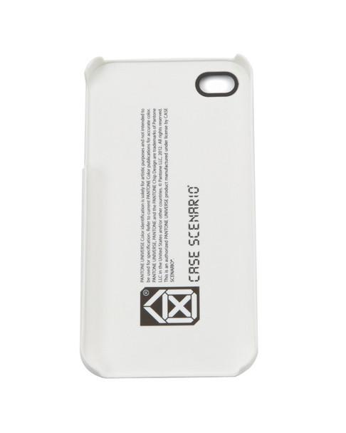 "Case Scenario ""Pantone Universe"" iPhone 4/4S Case~1111189328"