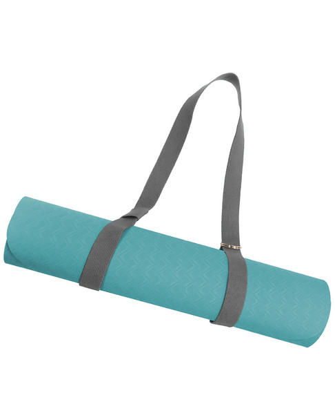2-in-1 Yoga Strap & Mat Sling~1111693040