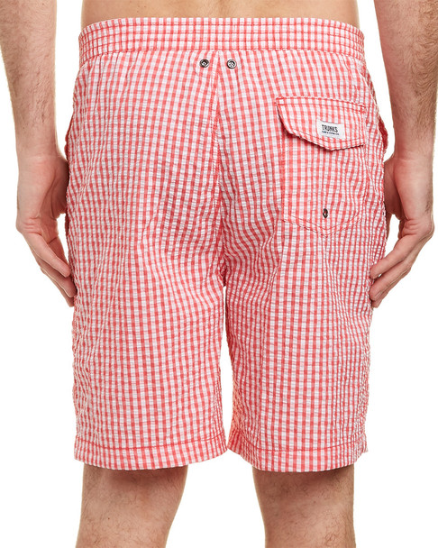 Trunks Surf & Swim Co. San O Swim Short~1220665443