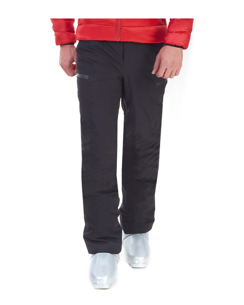 Perfect Moment Men's Imok Pant~1221628357