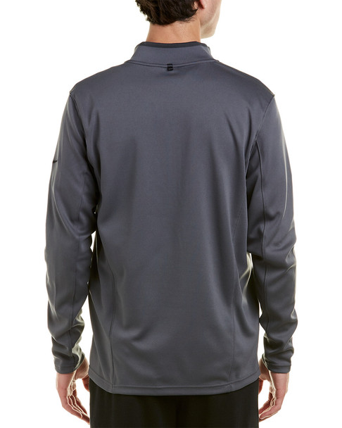 Nike Golf Dry Core Top~1222722261