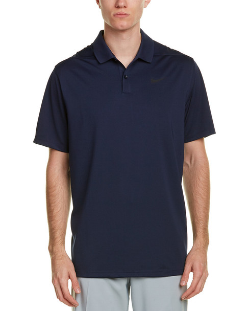 Nike Golf Dry Polo Shirt~1222722266