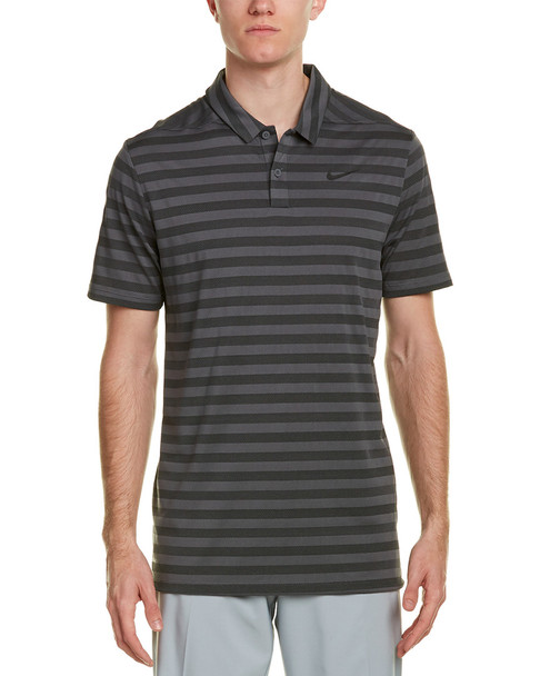 Nike Golf Dry Polo Shirt~1222722267