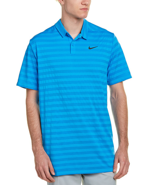 Nike Golf Dry Polo Shirt~1222722268