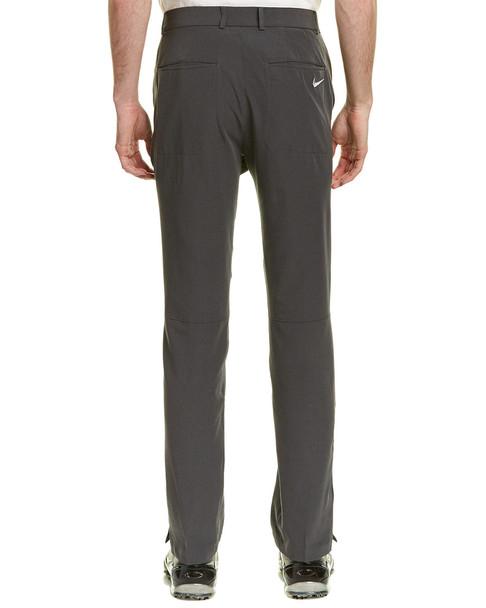 Nike Golf Flex Hybrid Pant~1222722286
