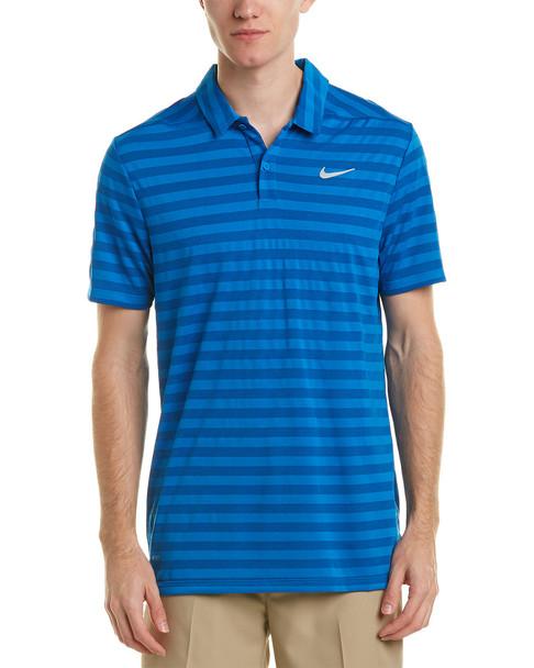 Nike Golf Dry Polo~1222751733