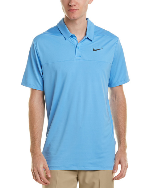 Nike Golf Dry Polo~1222751739