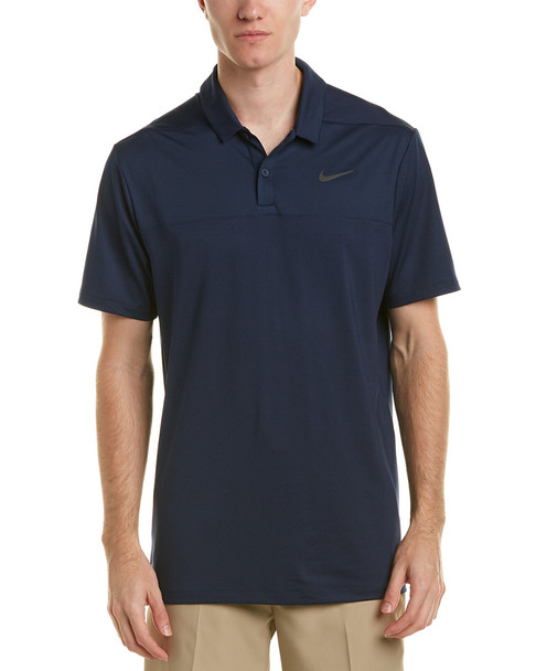 Nike Golf Dry Polo~1222751740