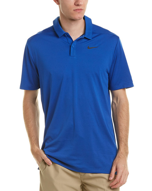 Nike Golf Breathe Polo~1222751745