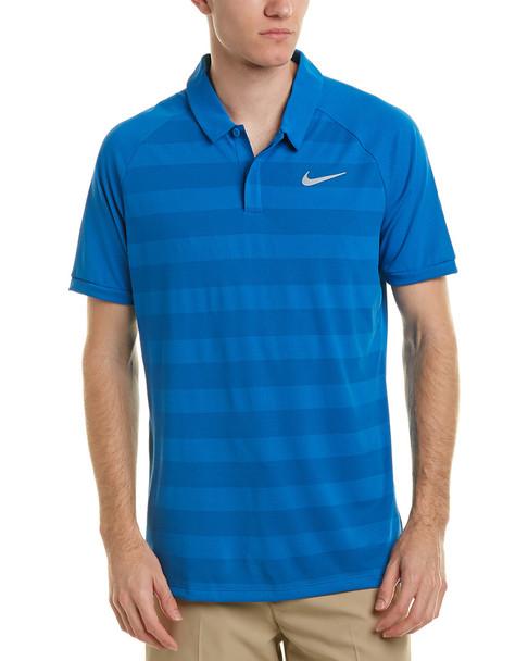 Nike Golf Polo~1222751763