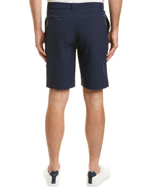 Lacoste Sport Stretch Bermuda Short~1222781597