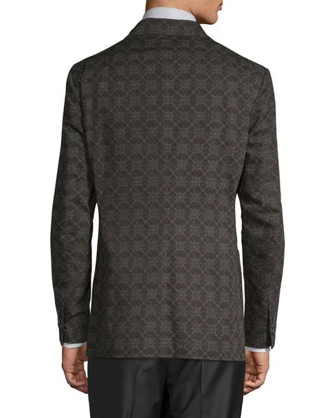 Eidos Tuxedo Jacket~1224821823