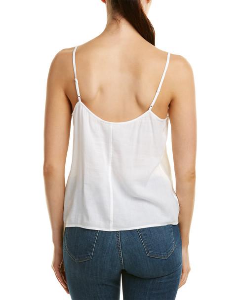 AG Jeans Austen Clean Tank~1411071264