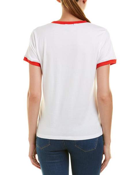 Prince Peter Collection 'Merica T-Shirt~1411098712