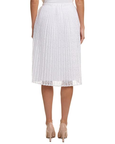Design History Midi Skirt~1411225731