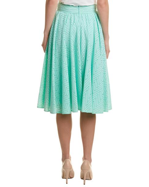 NISSA Midi Skirt~1411245316