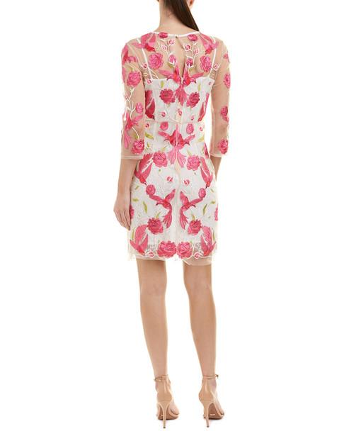 Zeraco Lanyayi Dress~1411248870