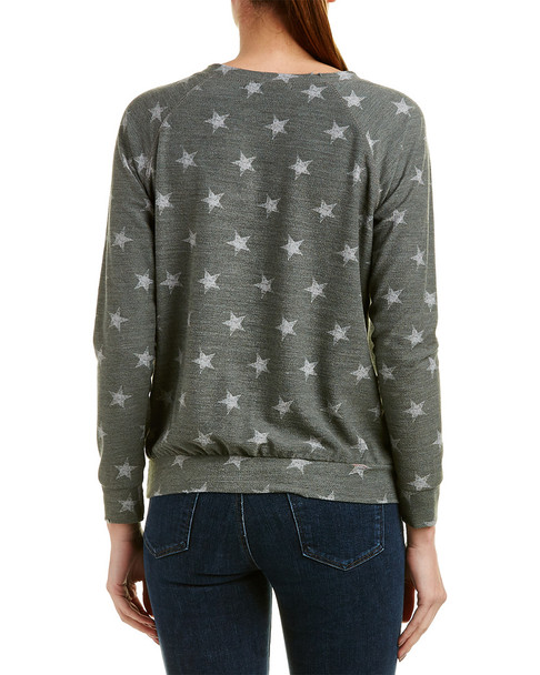 Prince Peter Collection Stars Pullover~1411260544