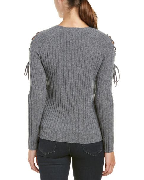 Christopher Fischer Cashmere Sweater~1411262545