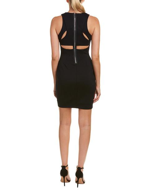 Bailey44 Snapdragon Sheath Dress~1411271253