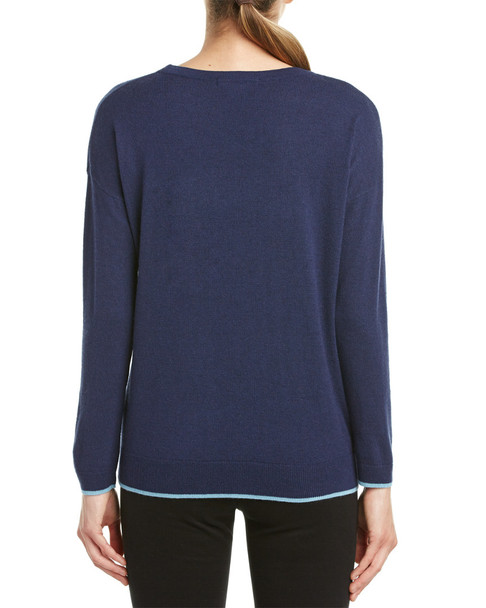 Boden Wool-Blend Sweater~1411280250