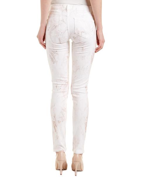 Maje Pelin Slim Skinny Leg~1411305156