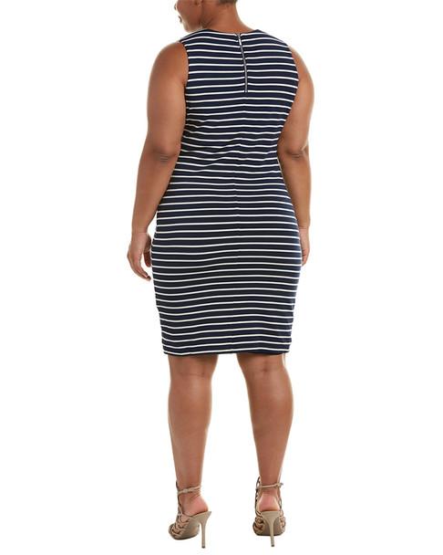 TART Sheath Dress~1411307328