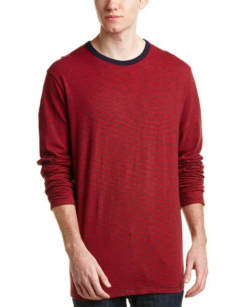 J.Crew T-Shirt~1411310938