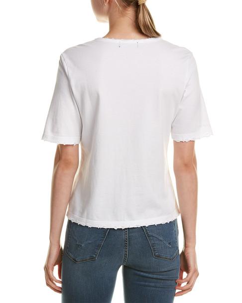 Signorelli Graphic T-Shirt~1411339280